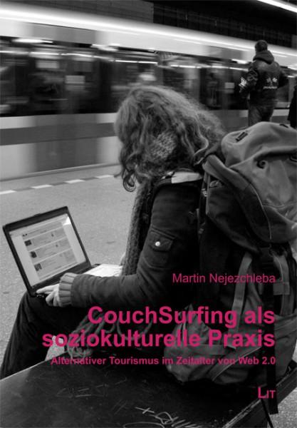 CouchSurfing als soziokulturelle Praxis