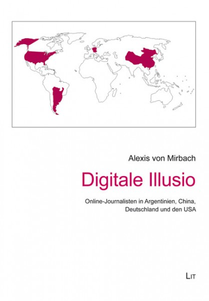 Digitale Illusio
