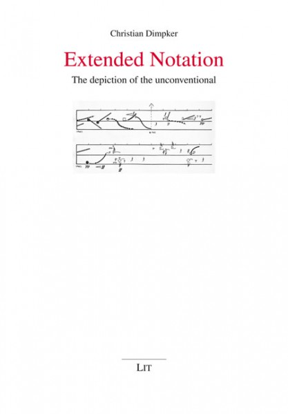 Extended Notation