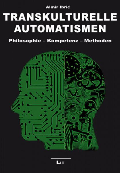 Transkulturelle Automatismen