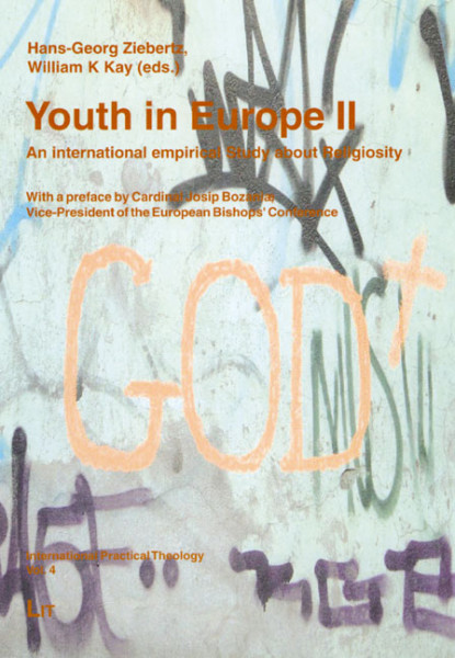 Youth in Europe II