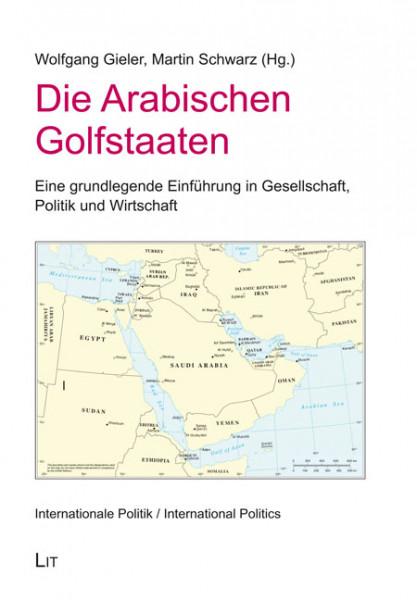 Die Arabischen Golfstaaten