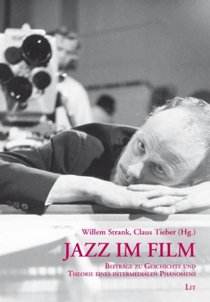 Jazz im Film