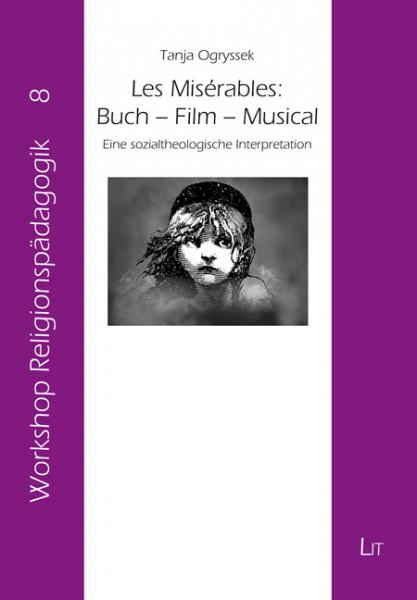 Les Misérables: Buch - Film - Musical