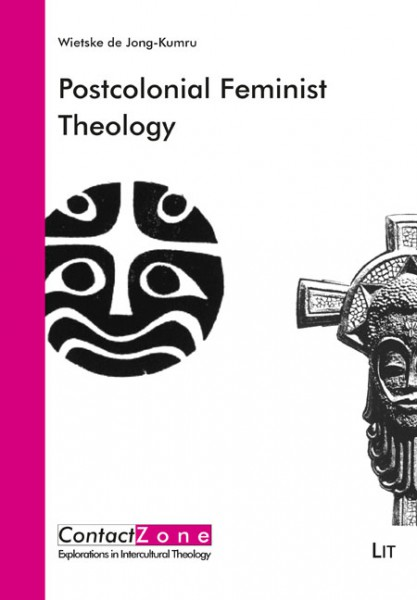 Postcolonial Feminist Theology