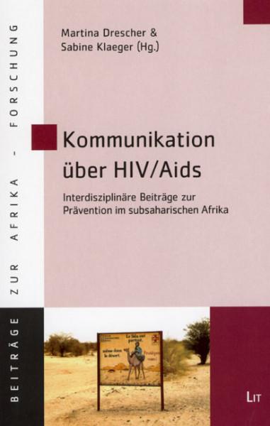 Kommunikation über HIV/Aids