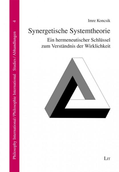 Synergetische Systemtheorie