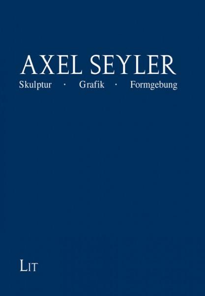 Axel Seyler