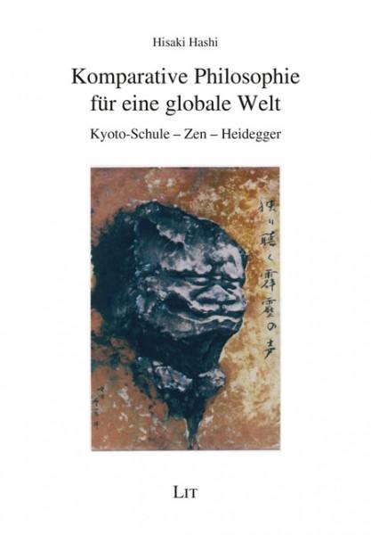 Komparative Philosophie für eine globale Welt