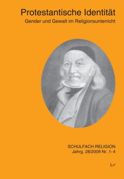 Protestantische Identität
