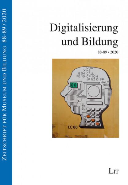 Digitalisierung und Bildung