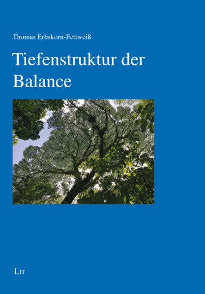 Tiefenstruktur der Balance