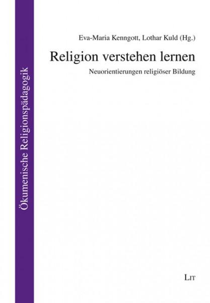 Religion verstehen lernen