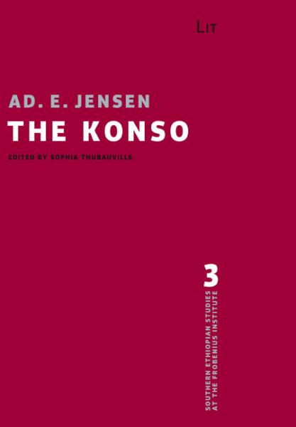 The Konso