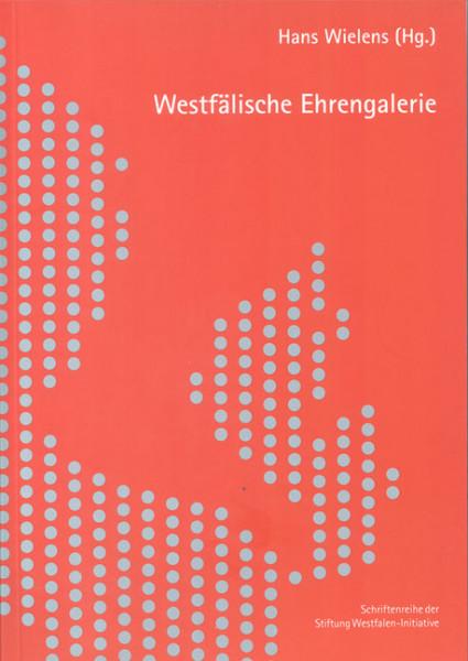 Westfälische Ehrengalerie