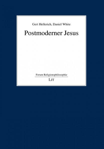 Postmoderner Jesus