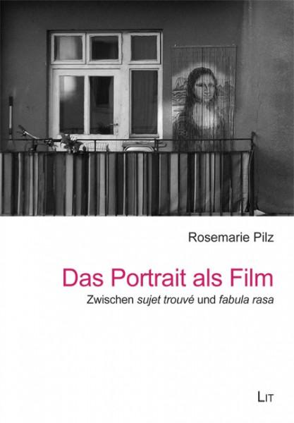Das Portrait als Film