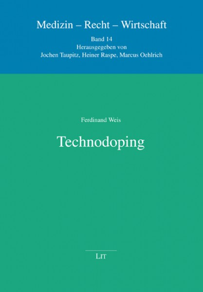 Technodoping