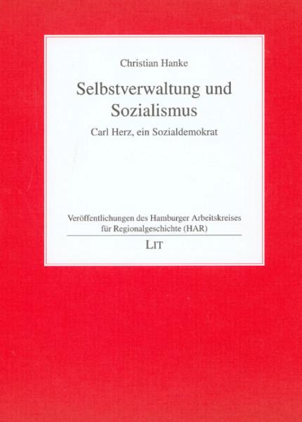 Selbstverwaltung und Sozialismus