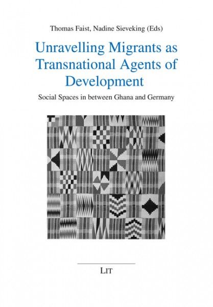 Unravelling Migrants as Transnational Agents of Development