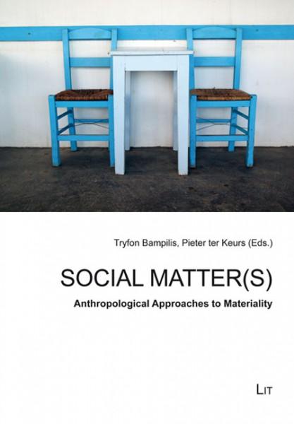 Social Matter(s)
