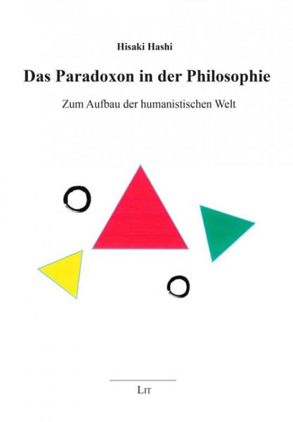 Das Paradoxon in der Philosophie