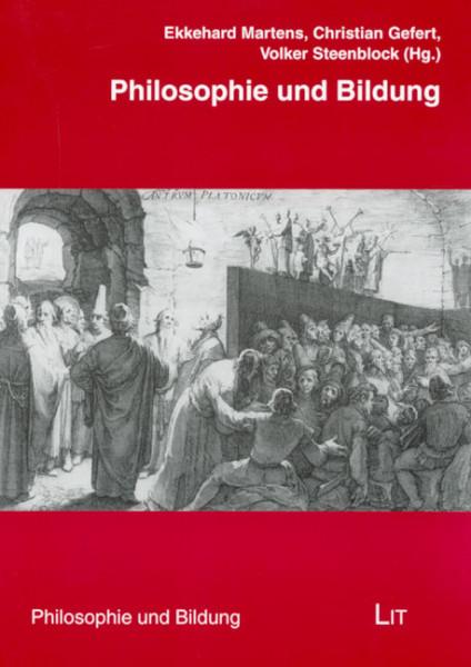 Philosophie und Bildung