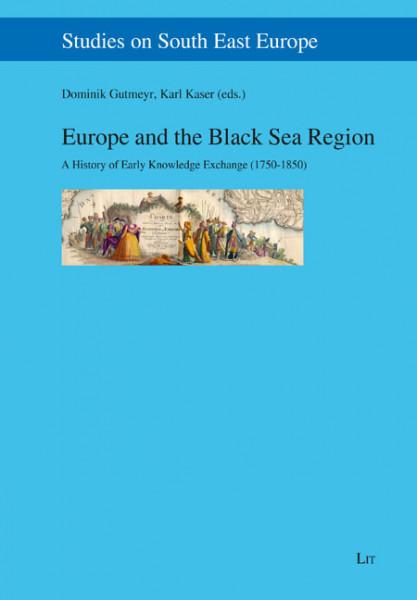 Europe and the Black Sea Region