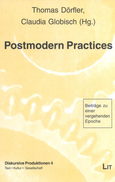 Postmodern Practices