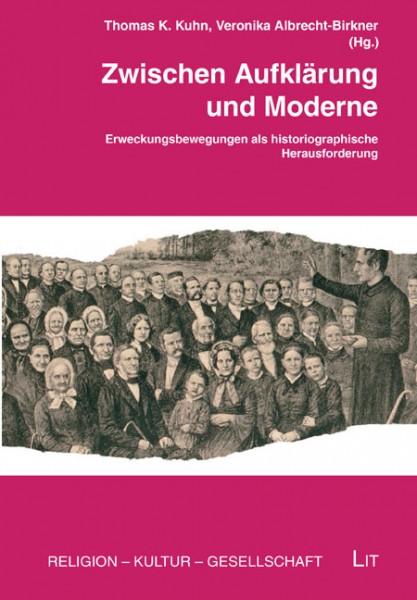 Zwischen Aufklärung und Moderne