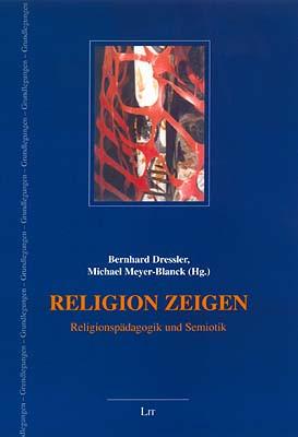 Religion zeigen