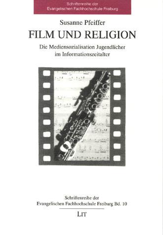 Film und Religion