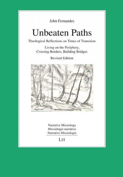 Unbeaten Paths