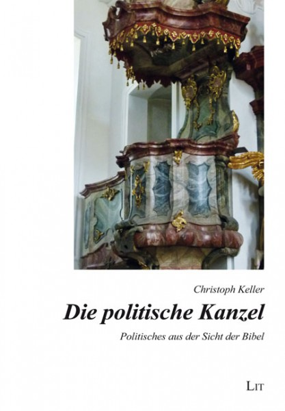 Die politische Kanzel