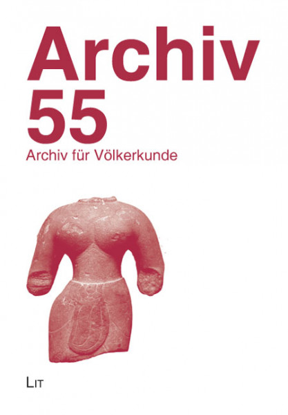Archiv 55