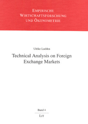 Technical Analysis on Foreign Exchange Markets