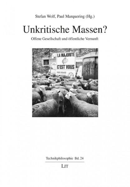 Unkritische Massen?