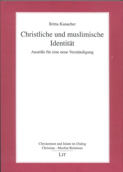 Christliche und muslimische Identität