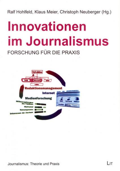 Innovationen im Journalismus