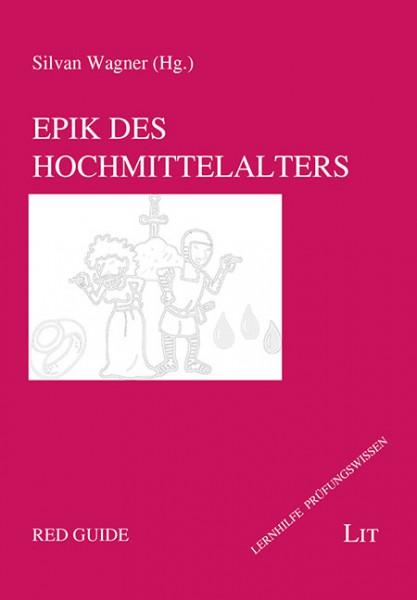 Epik des Hochmittelalters