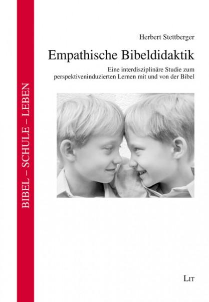 Empathische Bibeldidaktik