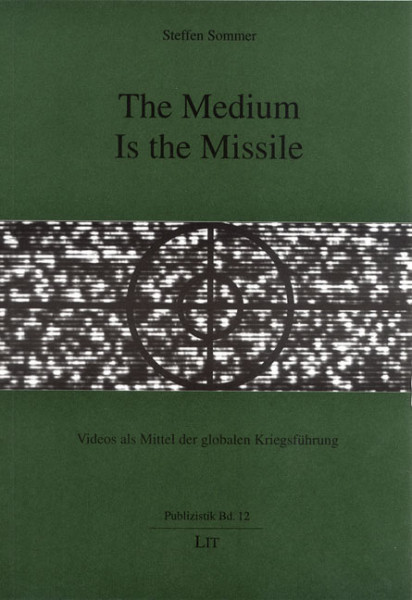 The Medium Is the Missile
