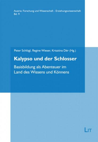 Kalypso und der Schlosser
