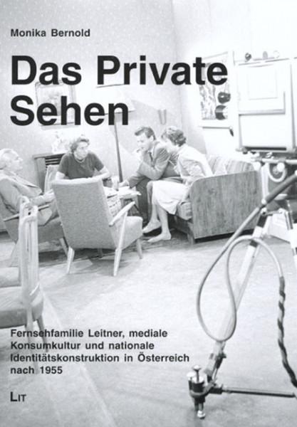 Das Private Sehen
