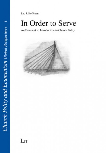 In Order to Serve