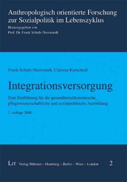 Integrationsversorgung