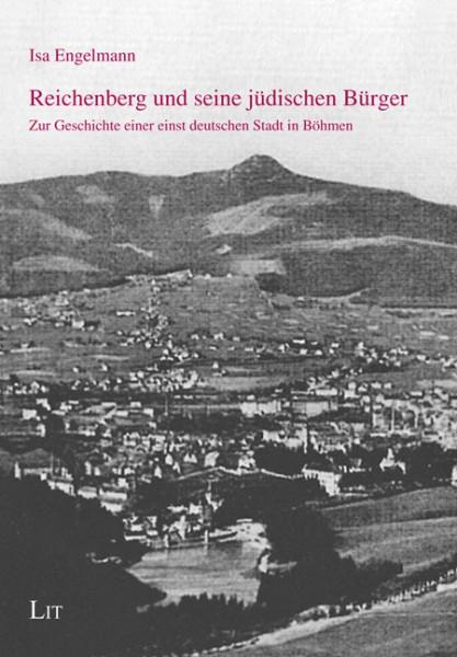 Reichenberg und seine jüdischen Bürger