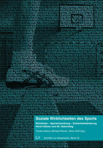 Soziale Wirklichkeiten des Sports