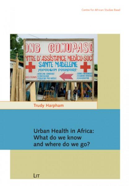 Urban Health in Africa