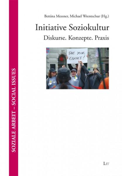 Initiative Soziokultur